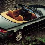 1991-special-edition-exterior