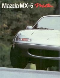 1995-miata-na