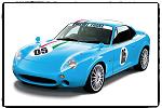 2004 - Circuit Trial