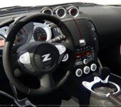nissan-z370-assetto-corsa
