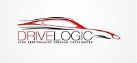 drivelogic