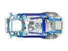 "<span class=""dojodigital_toggle_title"">rf-chassis-4</span>"