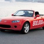800,000th