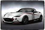 NR-A Racing
