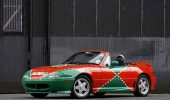 "<span class=""dojodigital_toggle_title"">MazdaMX5BBRLeMans_12LR</span>"