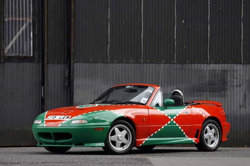 MazdaMX5BBRLeMans_12LR