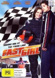 fast_girl_poster